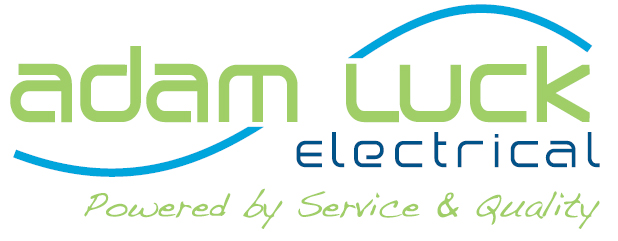 Adam Luck Electrical