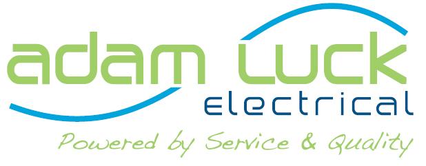 Adam luck electrical